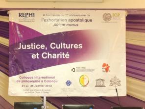 ICP-ColloqueCotonou-Jour1-11