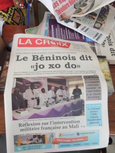 icp-colloquecotonou-jour5-602