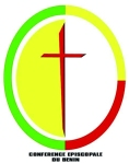 Logo_CEB