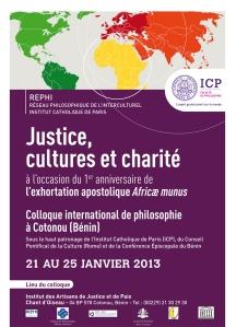 Programme_Colloque-Cotonou-REPHI-1