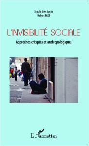 faes_invisibilite