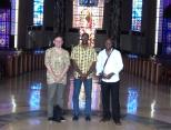 REPHI_Abidjan_9_bdef