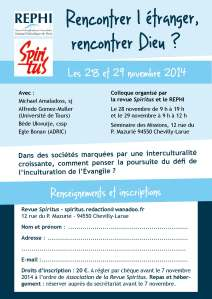 REPHI_Chevilly_Page_1