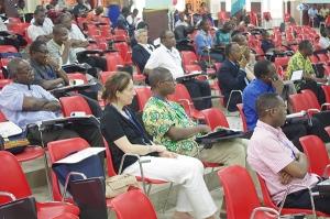REPHI_Abidjan_1