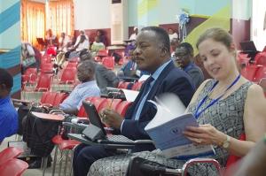 REPHI_Abidjan_2